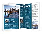 0000054669 Brochure Templates