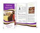 0000054670 Brochure Templates