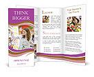 0000054684 Brochure Templates