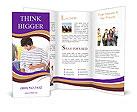 0000054686 Brochure Templates