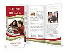 0000054688 Brochure Templates