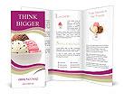 0000054693 Brochure Templates