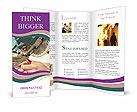 0000054702 Brochure Templates