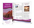 0000054703 Brochure Templates