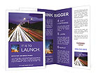 0000054709 Brochure Templates