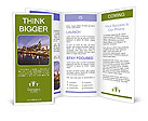 0000054724 Brochure Templates