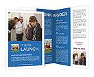0000054727 Brochure Templates