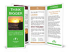 0000054734 Brochure Templates