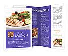 0000054739 Brochure Templates