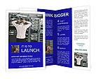 0000054743 Brochure Templates