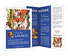 0000054744 Brochure Templates
