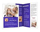 0000054750 Brochure Templates