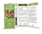 0000054751 Brochure Templates