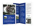 0000054752 Brochure Templates
