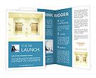 0000054753 Brochure Templates