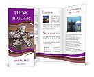 0000054754 Brochure Templates