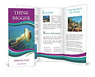 0000054755 Brochure Templates