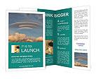 0000054767 Brochure Templates