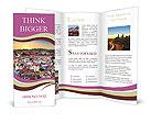 0000054771 Brochure Templates