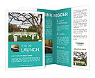0000054772 Brochure Templates