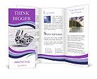 0000054775 Brochure Templates
