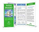 0000054789 Brochure Templates