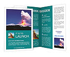 0000054791 Brochure Templates