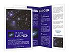 0000054793 Brochure Templates
