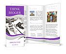 0000054794 Brochure Templates
