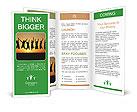 0000054795 Brochure Templates
