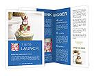 0000054805 Brochure Templates