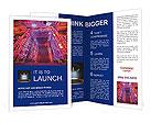 0000054818 Brochure Templates