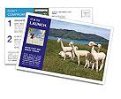 0000054823 Postcard Template