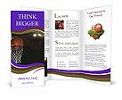 0000054831 Brochure Templates