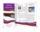 0000054834 Brochure Templates