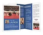 0000054845 Brochure Templates