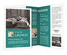 0000054853 Brochure Templates