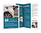 0000054854 Brochure Templates