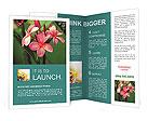 0000054855 Brochure Templates