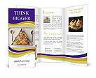 0000054858 Brochure Templates