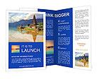 0000054880 Brochure Templates