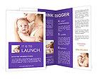 0000054886 Brochure Templates