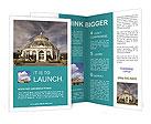 0000054899 Brochure Templates