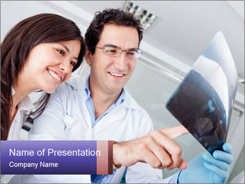 0000054923 PowerPoint Template