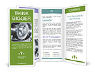 0000054927 Brochure Templates