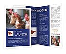 0000054928 Brochure Templates