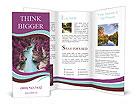 0000054934 Brochure Templates