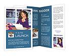 0000054938 Brochure Templates