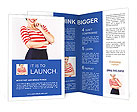 0000054939 Brochure Templates