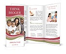 0000054943 Brochure Templates